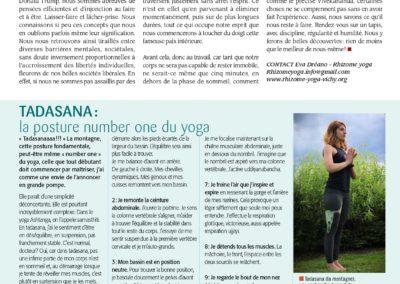 Reflexion_rhizome_yoga_eva_dreano_page-0002