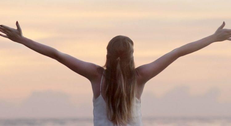 Image de la retraite de Rhizome yoga proche de vichy et ayant lieu en août