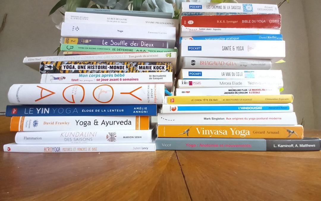 Ma Biblio livres et web